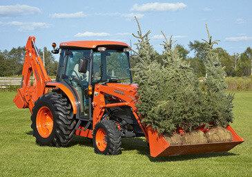Farm Equipment SUPPLY - CALLAGHAN FARM SUPPLY, Lindsay ON